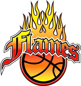 flames-basketball